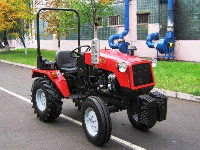 Тракторы беларусь модельный ряд цены фото